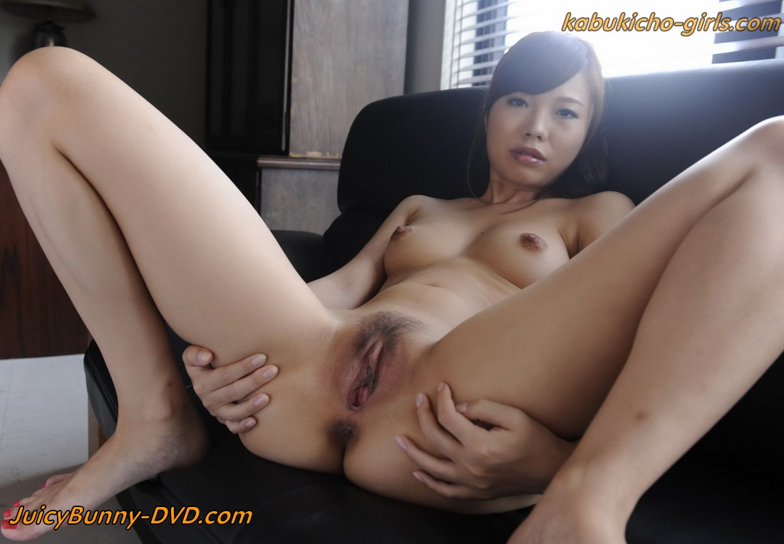 image Jav idol imai mai oiled up and fucked all over the apt really cute babe